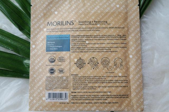 Morilins Masks Review Enabalista_0003