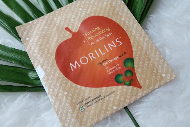 Morilins Masks Review Enabalista_0008