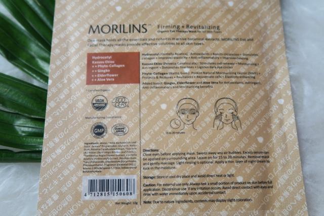 Morilins Masks Review Enabalista_0009