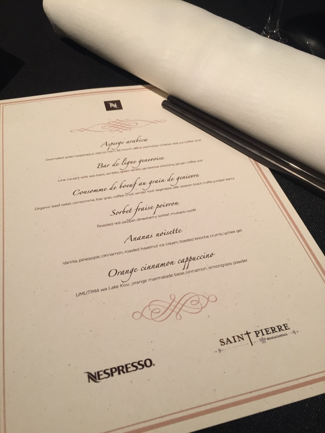 Nespresso CNY Dinner Enabalista_0001