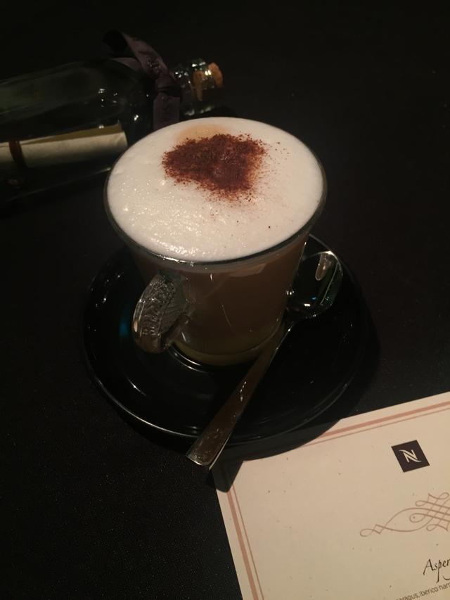 Nespresso CNY Dinner Enabalista_0018