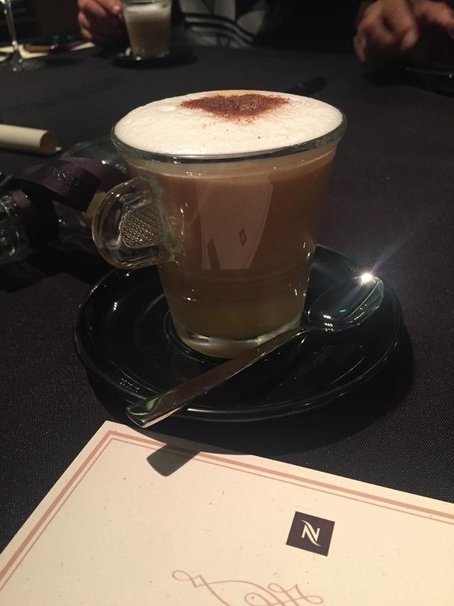 Nespresso CNY Dinner Enabalista_0019
