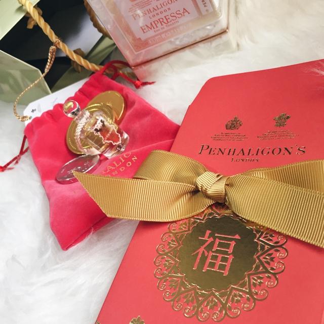 Penhaligons CNY Tea Enabalista_0008