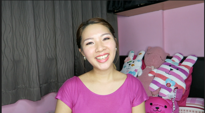 Ena's Beauty Talk | 10 New Beauty Reviews & Recommendations!