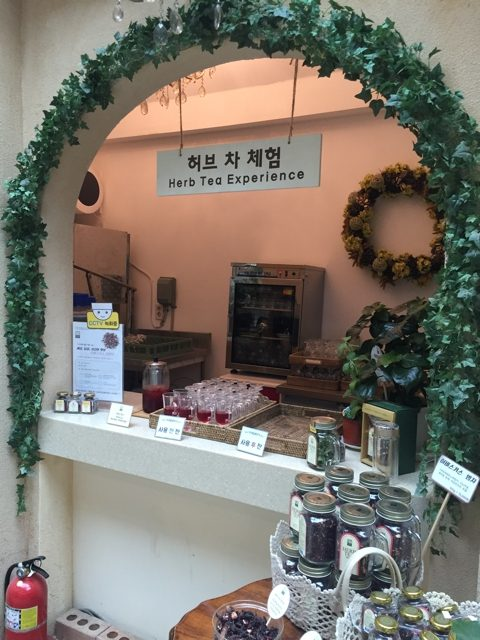 herb-island-spa-session-korea-beauty-wellness-must-go-review-enabalista_0033