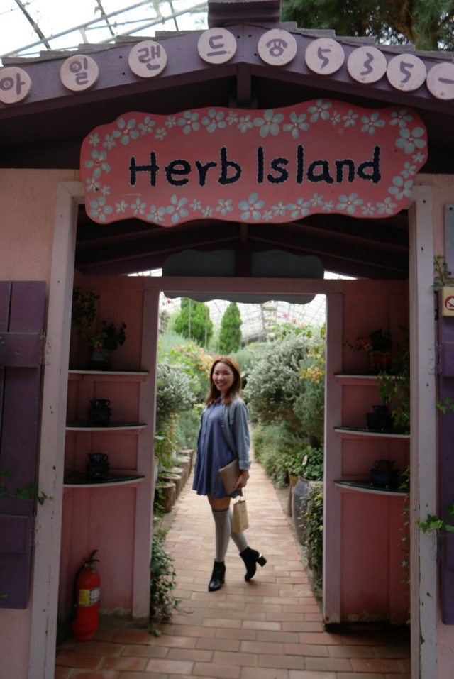 herb-island-spa-session-korea-beauty-wellness-must-go-review-enabalista_0045