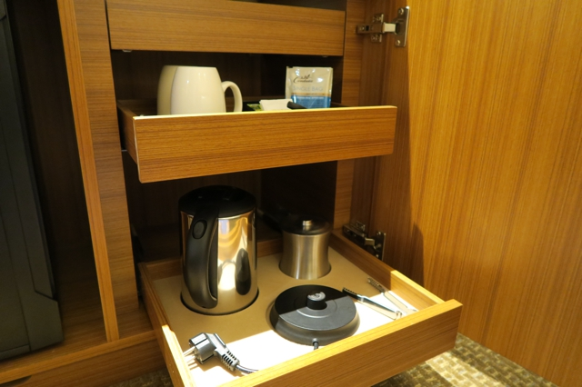 lotte-city-myeong-dong-hotel-beauty-wellness-must-go-review-enabalista_0006