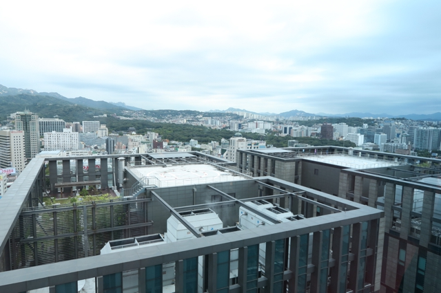lotte-city-myeong-dong-hotel-beauty-wellness-must-go-review-enabalista_0011