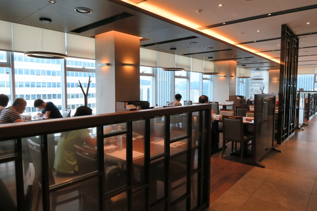lotte-city-myeong-dong-hotel-beauty-wellness-must-go-review-enabalista_0016