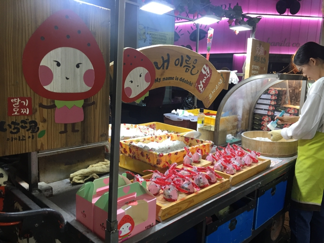 myeong-dong-street-shopping-korea-beauty-wellness-must-go-review-enabalista_0001