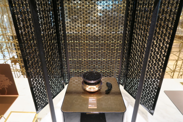 sulwhasoo-flagship-store-gangnam-korea-beauty-wellness-must-go-review-enabalista_0004