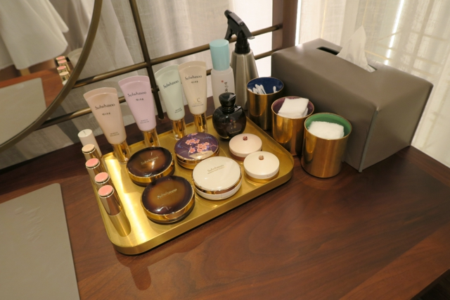 sulwhasoo-flagship-store-gangnam-korea-beauty-wellness-must-go-review-enabalista_0019
