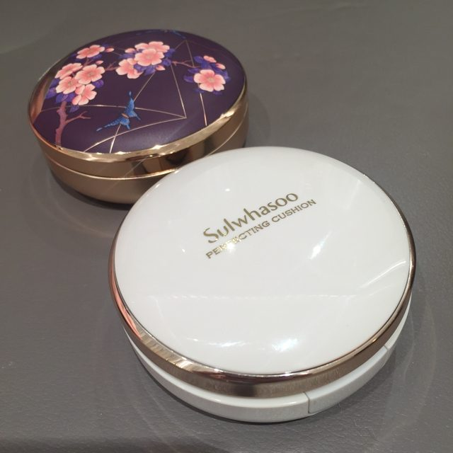 sulwhasoo-flagship-store-gangnam-korea-beauty-wellness-must-go-review-enabalista_0024