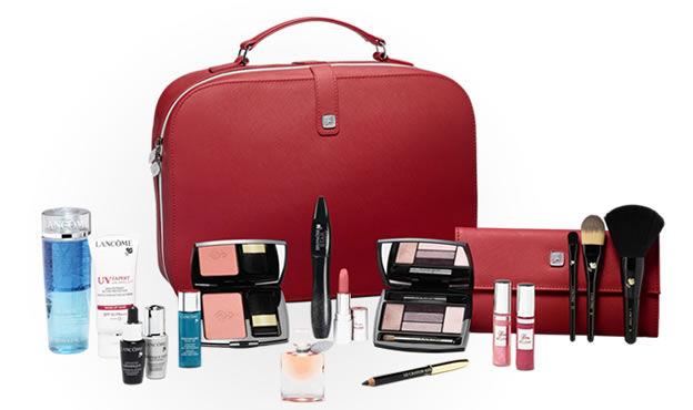 lancome makeup gift set - Makeup Brownsvilleclaimhelp
